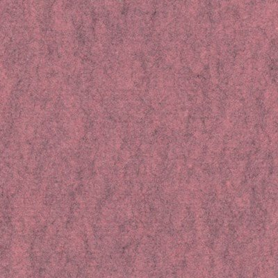 Vilt Patchfelt 002 roze 18 cm breed per 10 cm op=op