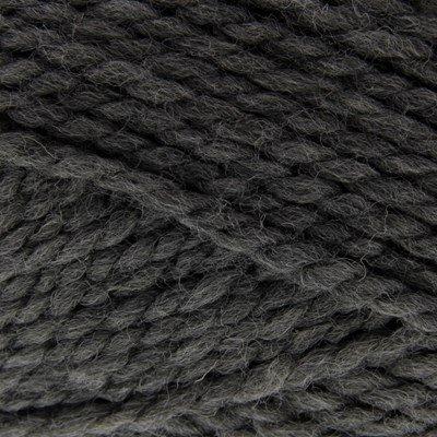 Scheepjes Ambiance 0157 donker grijs