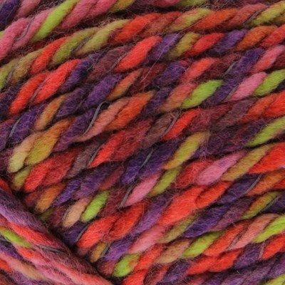 Schachenmayr Lumio color 86 gemeleerd herfst op=op