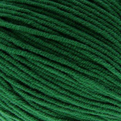 Scheepjes softfun 2535 groen
