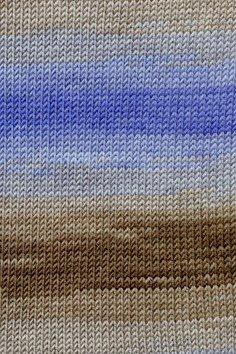Lang Yarns Merino 120 color 151.0020