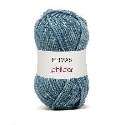 Phildar Frimas Jean
