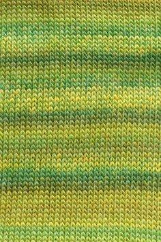 Lang Yarns Mille Colori 697.0016 op=op