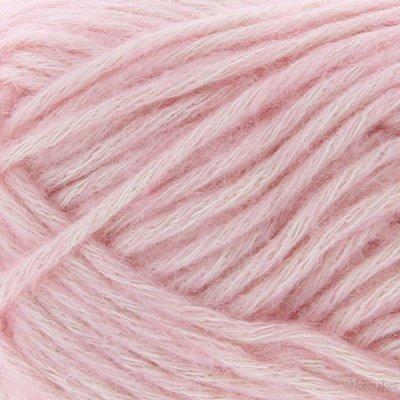 Scheepjes Stone Washed XL - 860 rose quartz