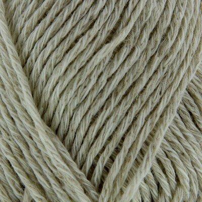 Scheepjes Linen Soft 620 donker naturel