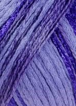 Lang Yarns Ella 872.0090 - paars op=op uit collectie