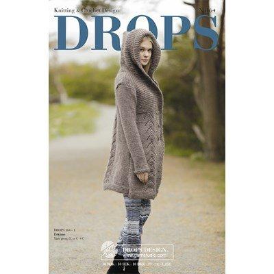 Drops 164 winter 2015-2016 op=op