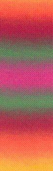 Lang Yarns Jawoll Magic Degrade 85.0059