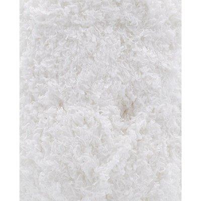 Phildar Phil douce Blanc