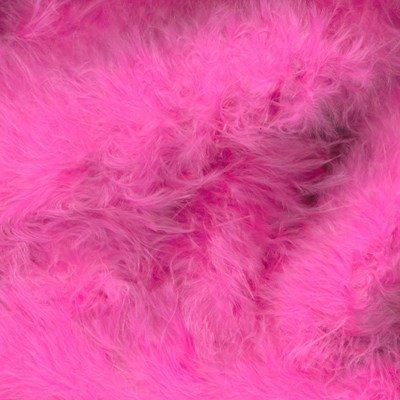 Boa 40 mm - pink op=op