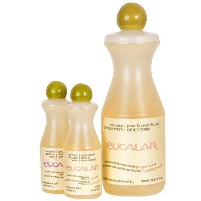 Eucalan - jasmijn 100 ml