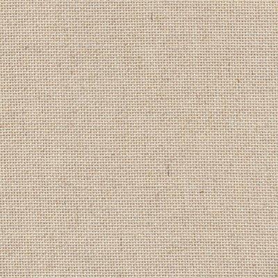 Flockenbast naturel gemeleerd 170 cm breed per 10 cm