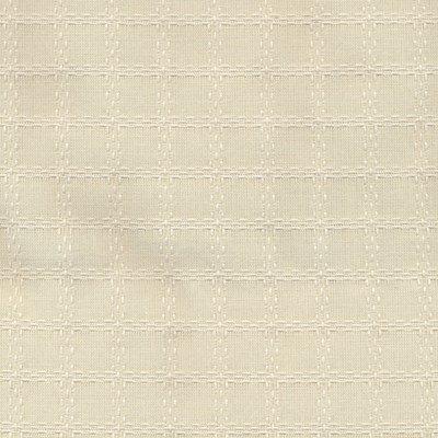 Beiersbont 5467 ivoor 160 cm breed per 10 cm