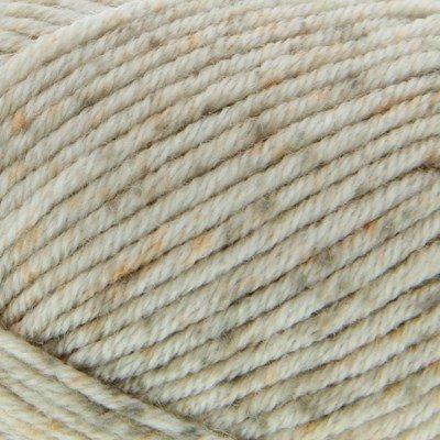 Scheepjes Merino soft brush 257 van der leck - naturel