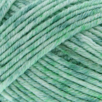 Scheepjes Merino soft brush 255 Breiter - mint