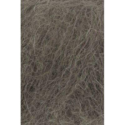 Lang Yarns Alpaca superlight 749.0099 bruin grijs