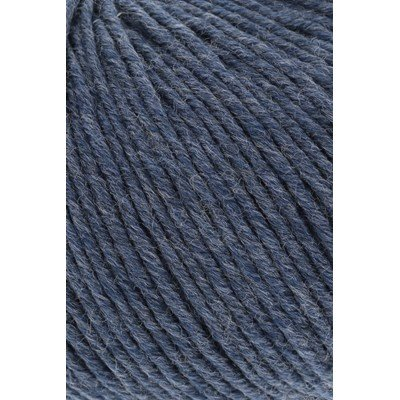 Lang Yarns Merino 120 34.0234 jeans