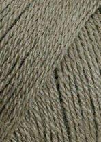 Lang Yarns Royal Alpaca 921.0039 zand op=op