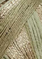 Lang Yarns Ella 872.0096 groen bruin op=op uit collectie