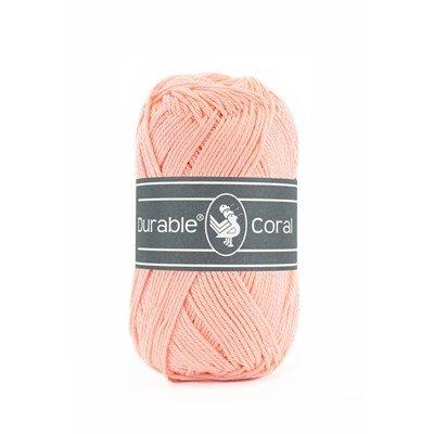 Durable Coral 0211 Peach