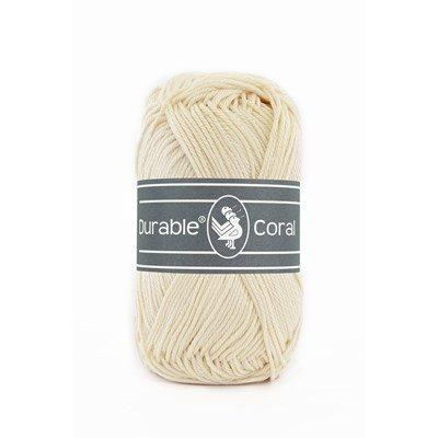 Durable Coral 2172 Cream