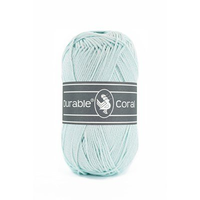 Durable Coral 0279 Pearl