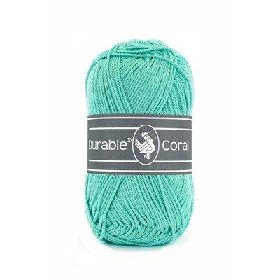 Durable Coral 0338 Aqua