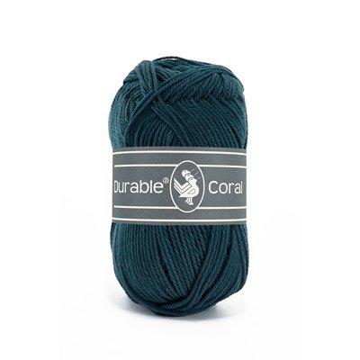 Durable Coral 0375 Petrol