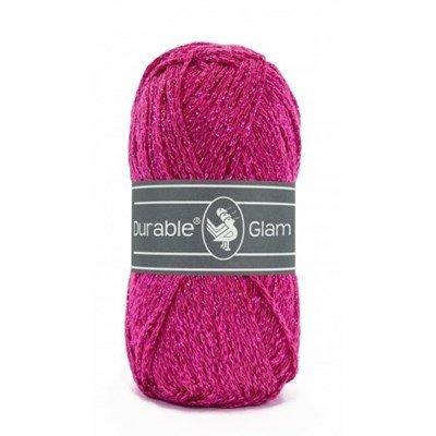Durable Glam 0236 fuchsia