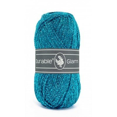 Durable Glam 0371 Turquoise