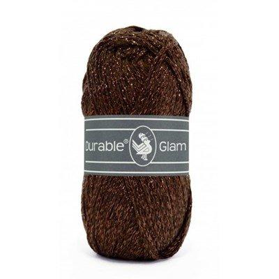 Durable Glam 2230 dark brown