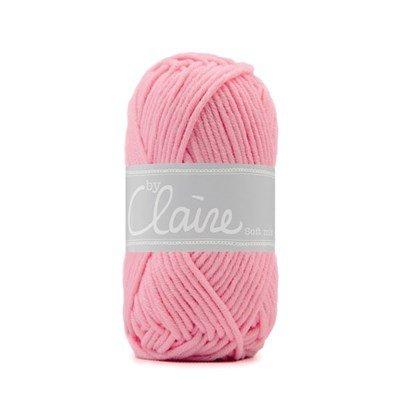 Durable Cosy 0229 Flamingo pink
