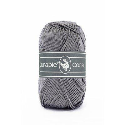 Durable Coral 2235 Ash