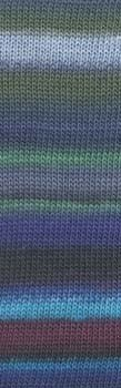 Lang Yarns Mille Colori socks and lace luxe 859.0006 op=op uit collectie