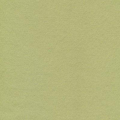Vilt 45-634 lente groen 45 cm breed per 10 cm