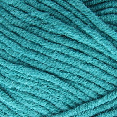 Scheepjes softfun 2604 smaragd groen
