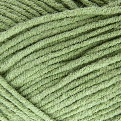 Scheepjes softfun 2606 oud groen