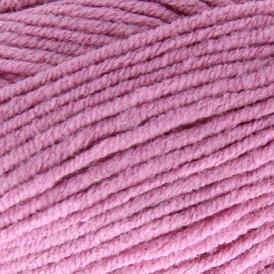 Scheepjes softfun 2608 roze