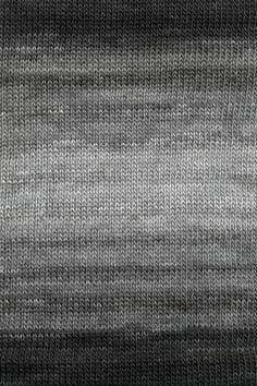 Lang Yarns Dipinto 975.0005 grijs zwart