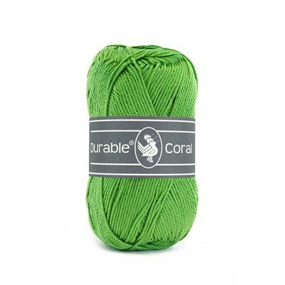 Durable Coral 0304 Golf green