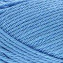 Scheepjes Catona 510 sky bleu 50 gram