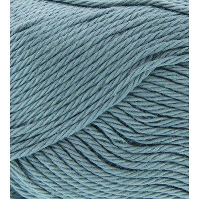 Scheepjes Catona 528 silver blue 25 gram