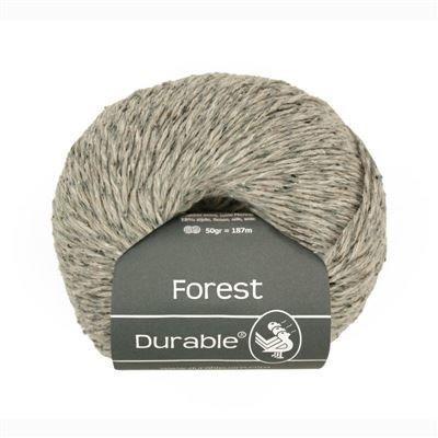 Durable Forest 4000 licht naturel