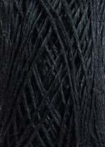 Lang Yarns Canapa 987.0004 zwart