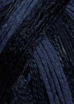 Lang Yarns Ella 872.0125 donker blauw op=op uit collectie