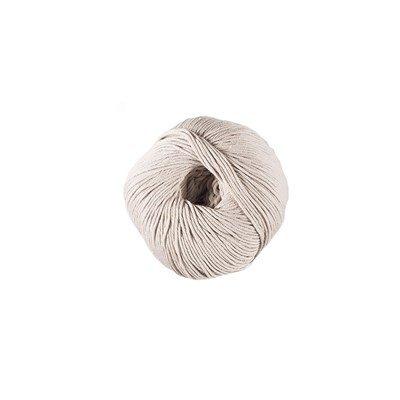 DMC Natura Just Cotton 302S-N03 sable