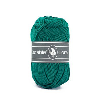 Durable Coral 2140 Tropical