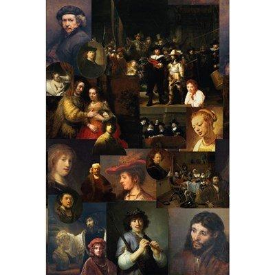 Stenzo tricotstof Rembrandt 120 cm op=op