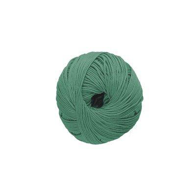 DMC Natura Just Cotton 302S-N14 groen
