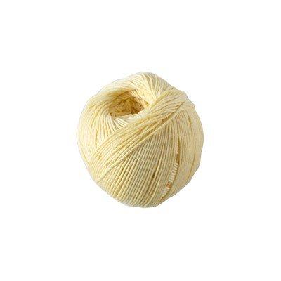 DMC Natura Just Cotton 302S-N83